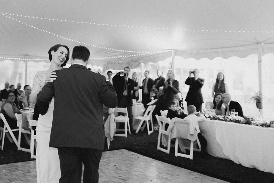 philadelphia_backyard_wedding52.jpg