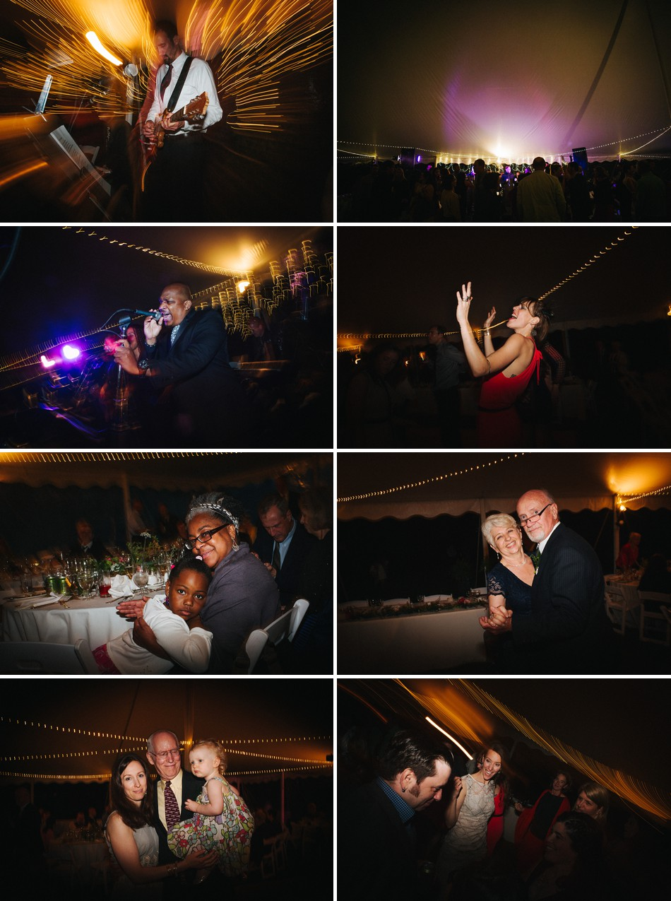 philadelphia_backyard_wedding55.jpg