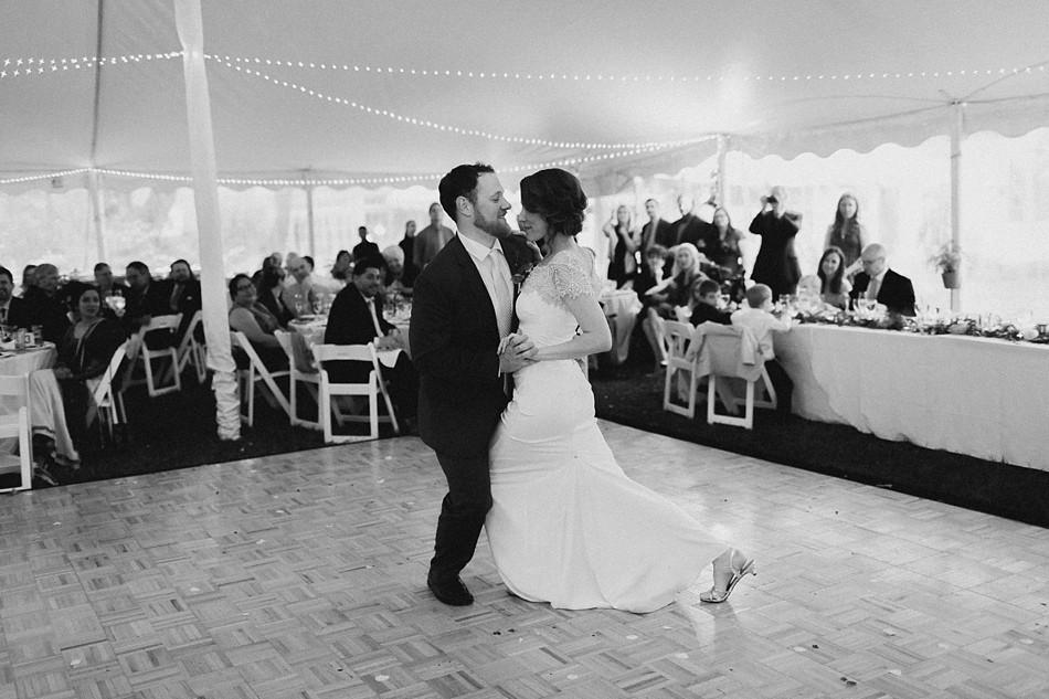 philadelphia_backyard_wedding53.jpg