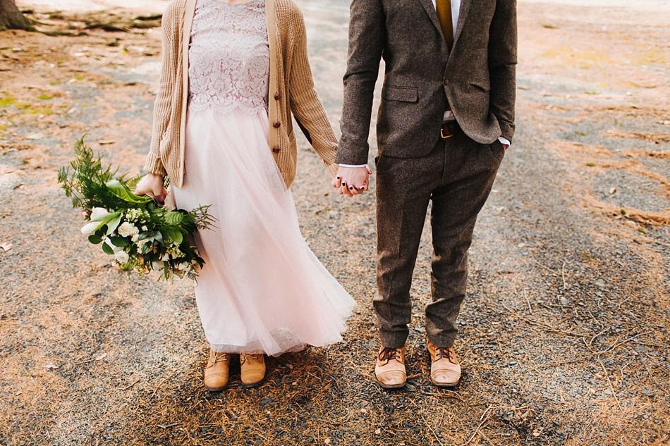 cedar_lakes_estate_wedding19.jpg