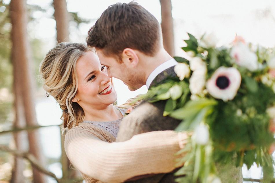 cedar_lakes_estate_wedding34.jpg