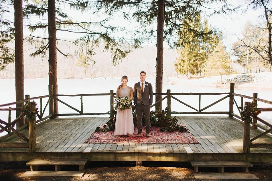 cedar_lakes_estate_wedding39.jpg