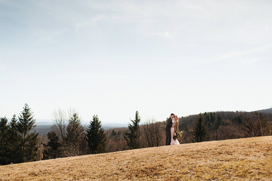 cedar_lakes_estate_wedding43.jpg