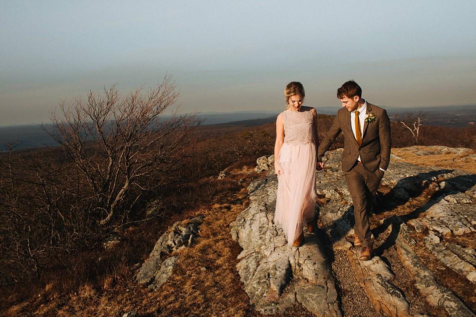 cedar_lakes_estate_wedding80.jpg