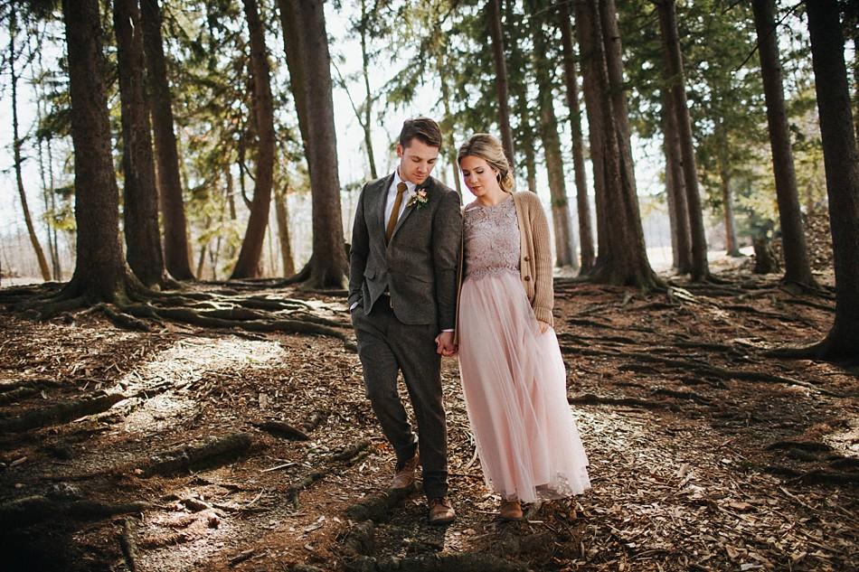 cedar_lakes_estate_wedding26.jpg