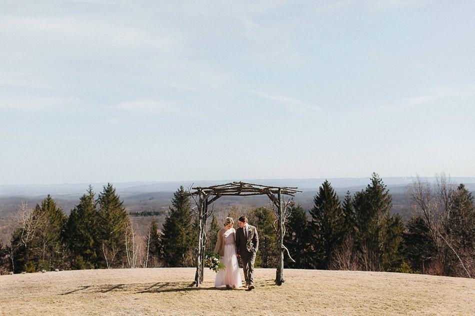 cedar_lakes_estate_wedding48.jpg