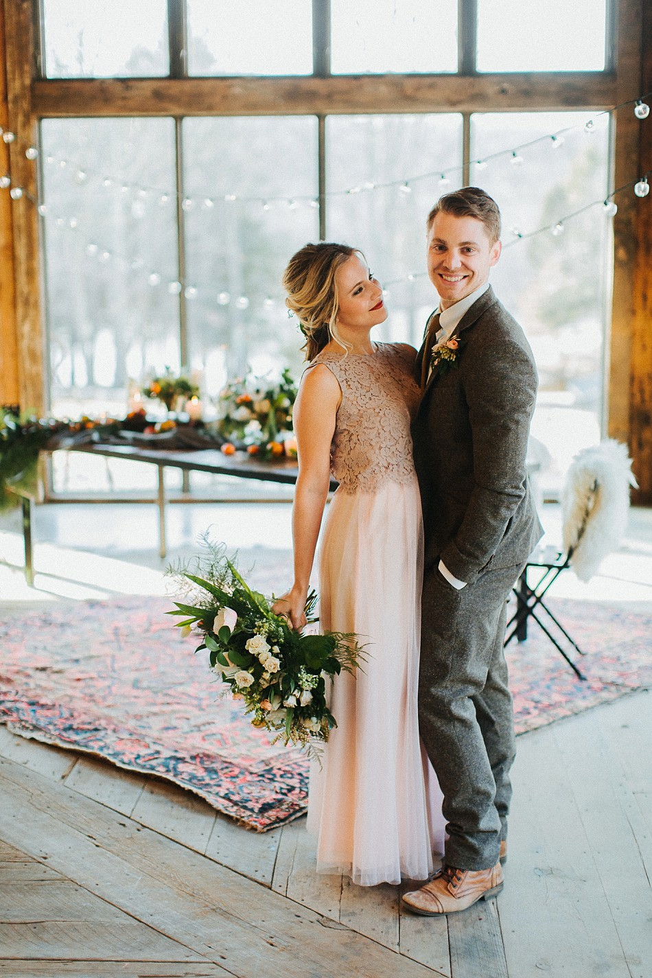 cedar_lakes_estate_wedding55.jpg
