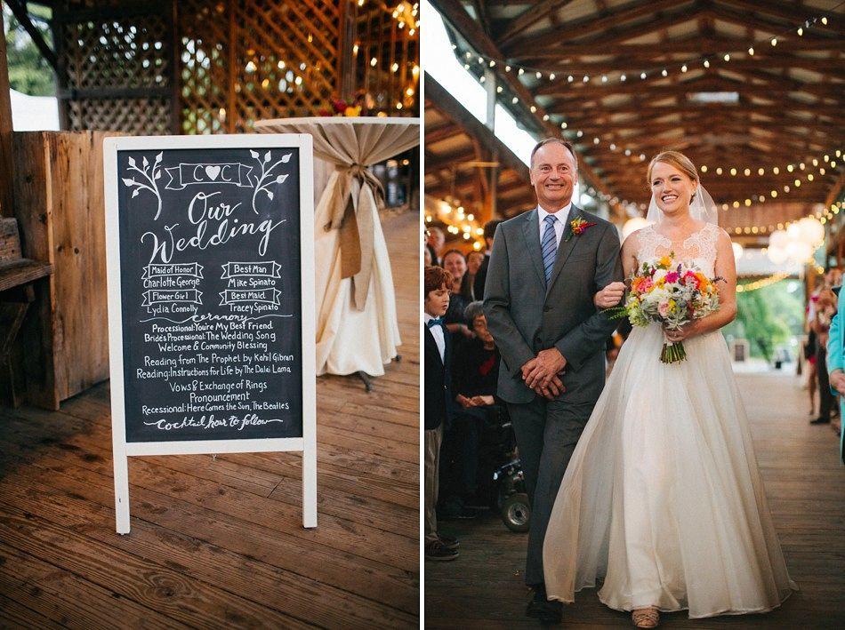 ithaca_wedding56.jpg