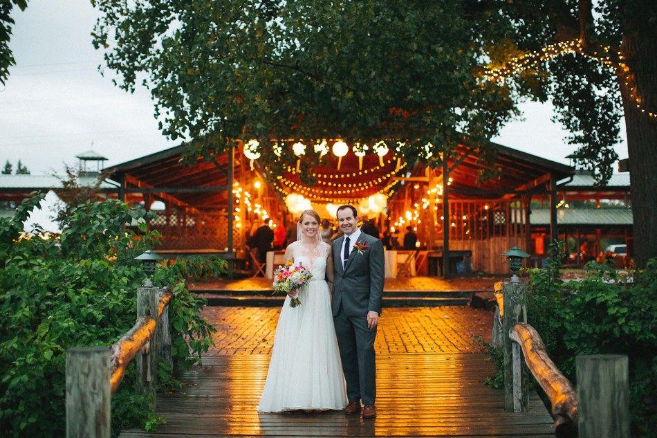 ithaca_wedding67.jpg