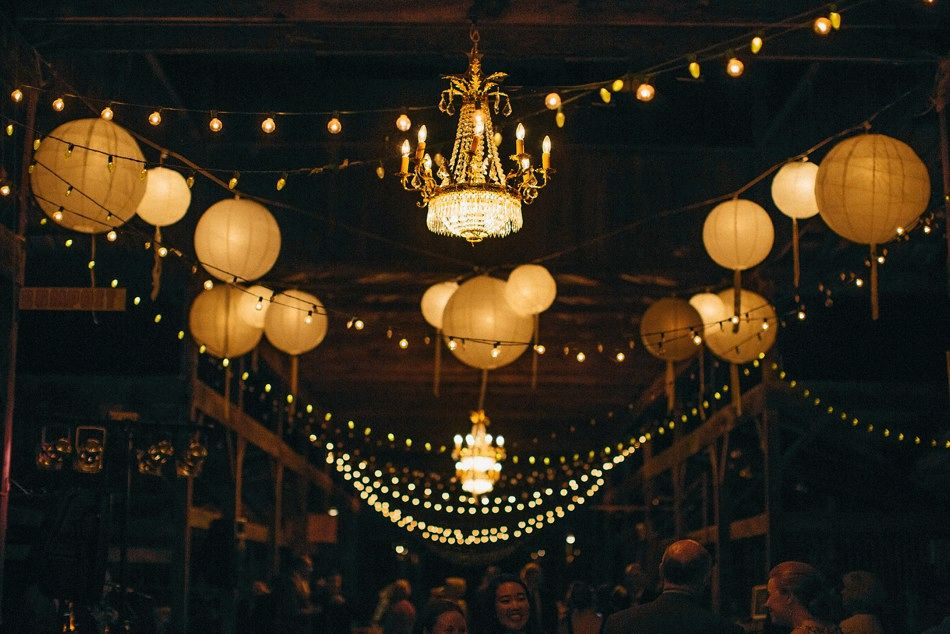 ithaca_wedding77.jpg