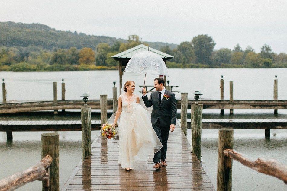 ithaca_wedding70.jpg