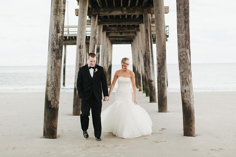windrift_wedding49.jpg