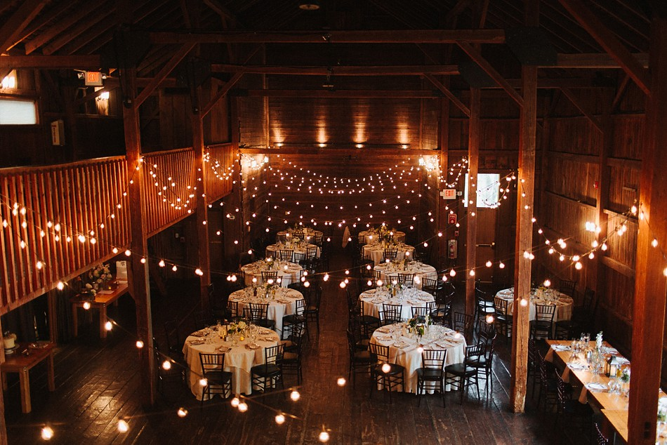 the-barns-at-wesleyan-hills-wedding_0041.jpg
