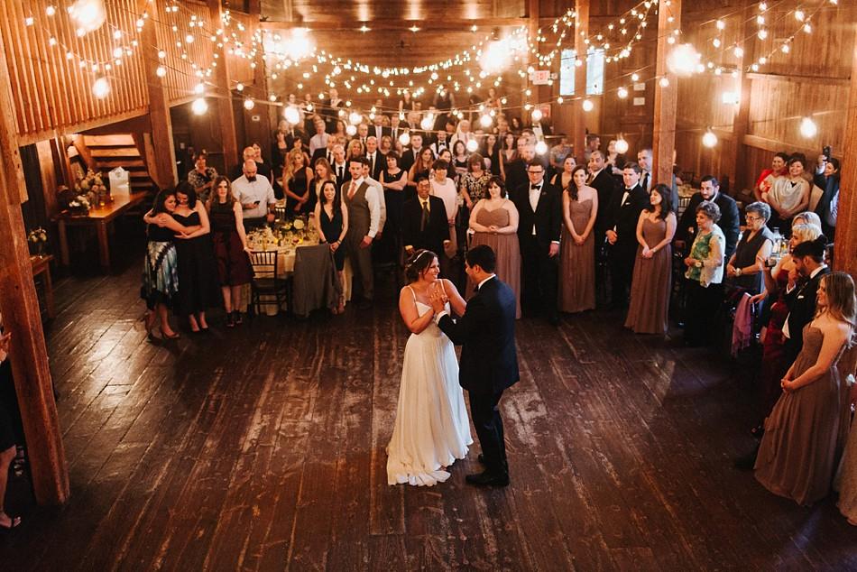 the-barns-at-wesleyan-hills-wedding_0047.jpg