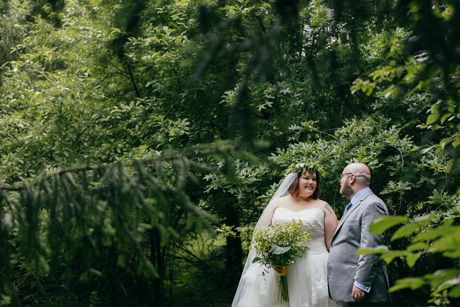 new_york_wedding_photographer_0005.jpg