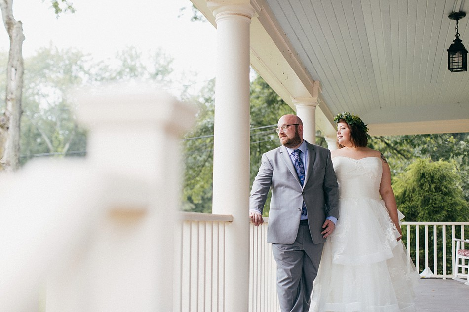 new_york_wedding_photographer_0007.jpg