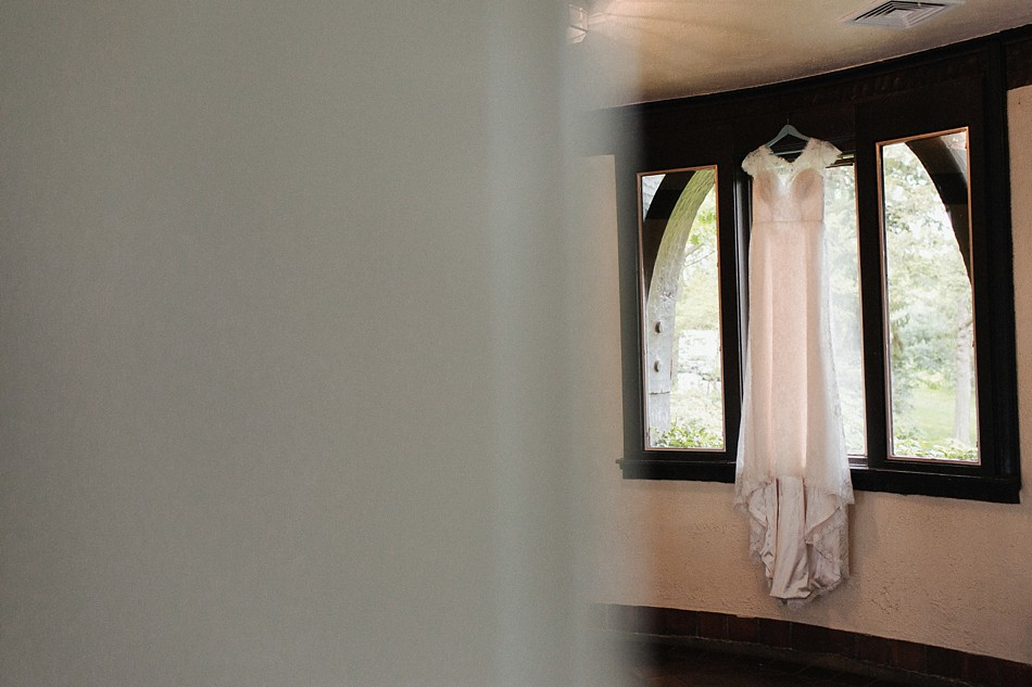 greenville_country_club_wedding_0001.jpg