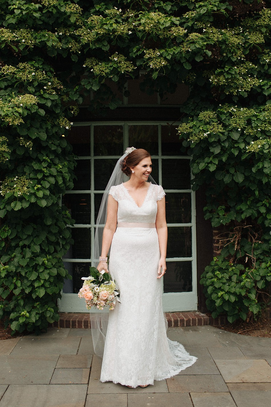 greenville_country_club_wedding_0004.jpg