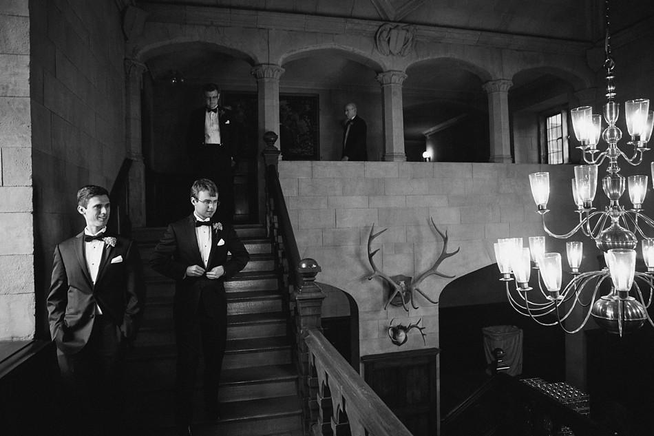 hunting_hill_mansion_wedding_ridley_creek_0003.jpg