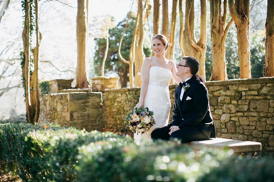 hunting_hill_mansion_wedding_ridley_creek_0005.jpg