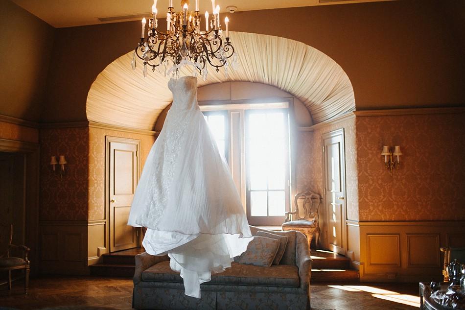 oheka_castle_wedding_0005.jpg