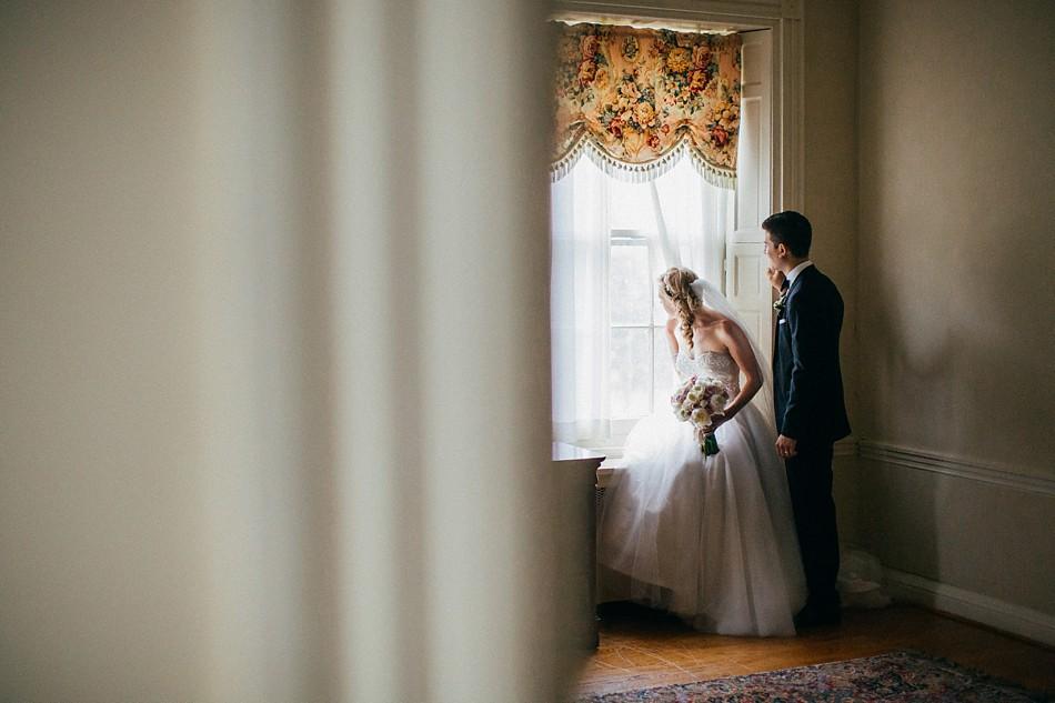 pen_ryn_estate_wedding50.jpg