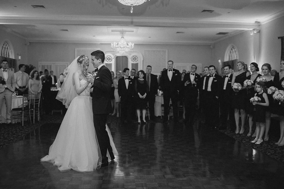 pen_ryn_estate_wedding86.jpg