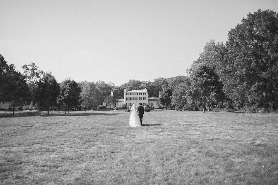 pen_ryn_wedding_0001.jpg