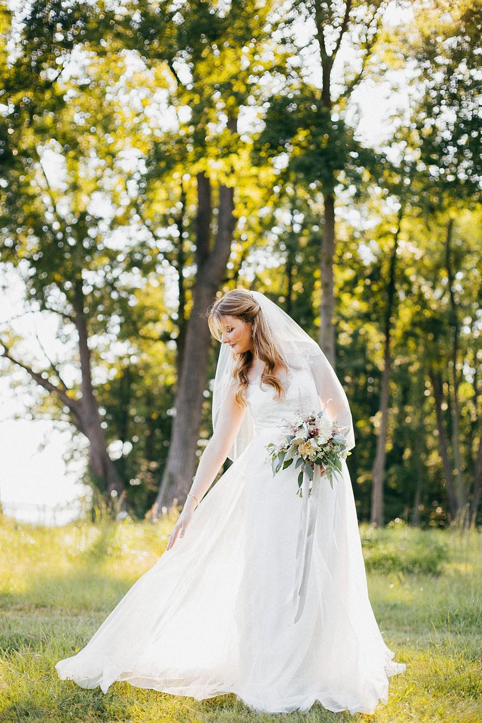 pen_ryn_wedding_0002.jpg