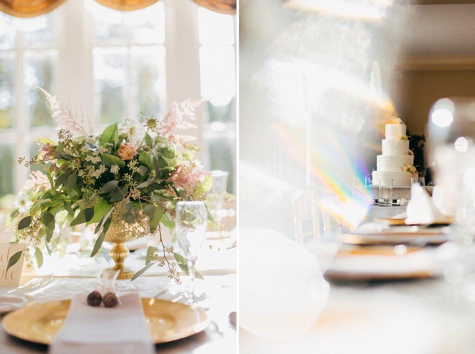 pen_ryn_wedding_0005.jpg