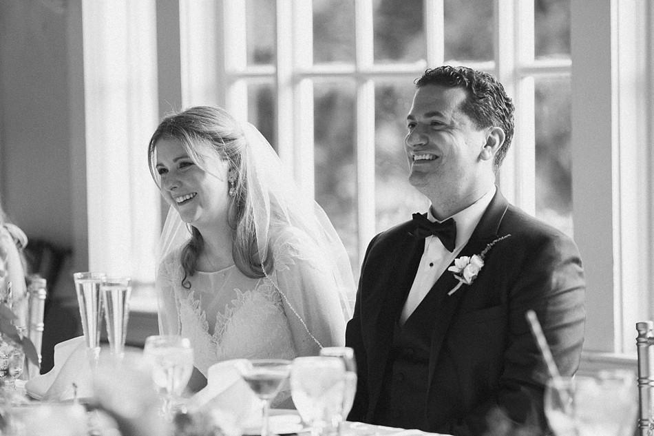 pen_ryn_wedding_0006.jpg