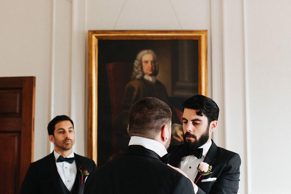powel_house_wedding_0003.jpg