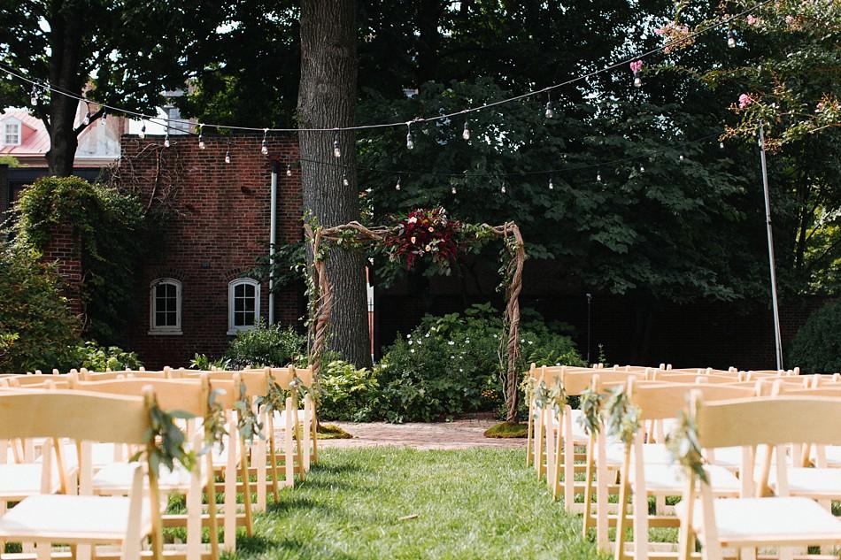 powel_house_wedding_0004.jpg