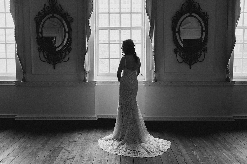 powel_house_wedding_0007.jpg