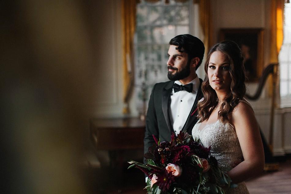 powel_house_wedding_0011.jpg