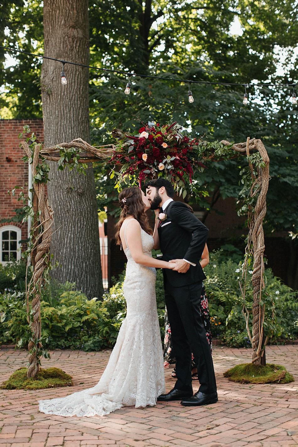 powel_house_wedding_0012.jpg