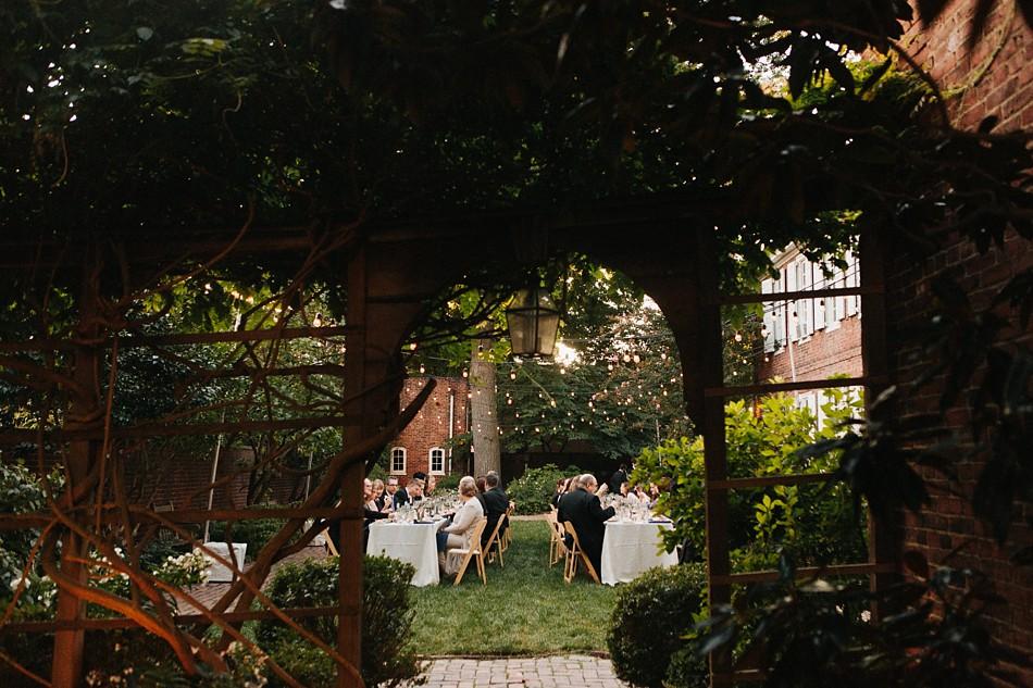 powel_house_wedding_0020.jpg