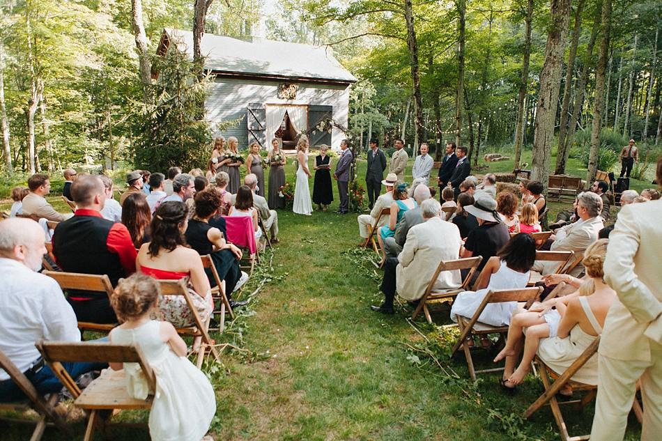 roxbury_barn_wedding_0001.jpg
