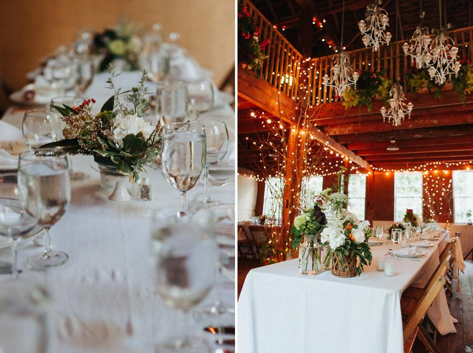 roxbury_barn_wedding_0003.jpg