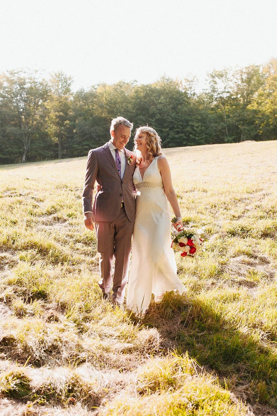 roxbury_barn_wedding_0002.jpg