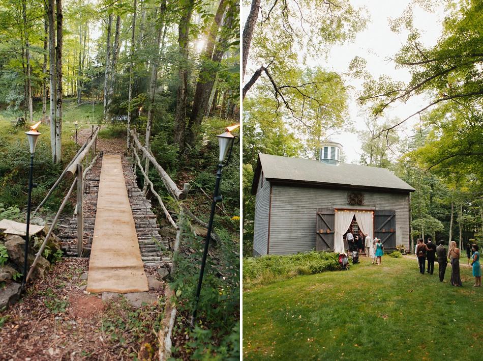 roxbury_barn_wedding_0004.jpg