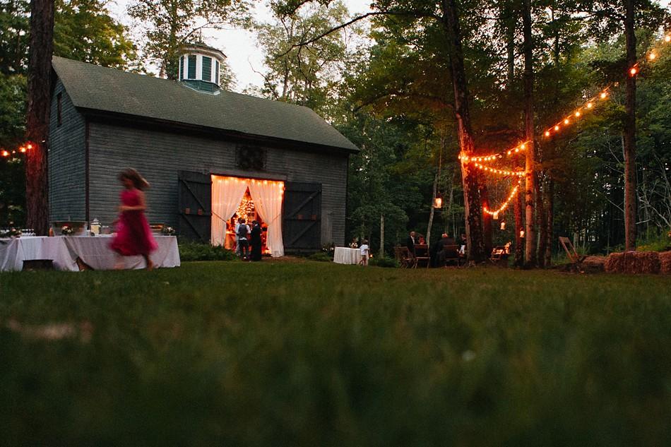 roxbury_barn_wedding_0005.jpg