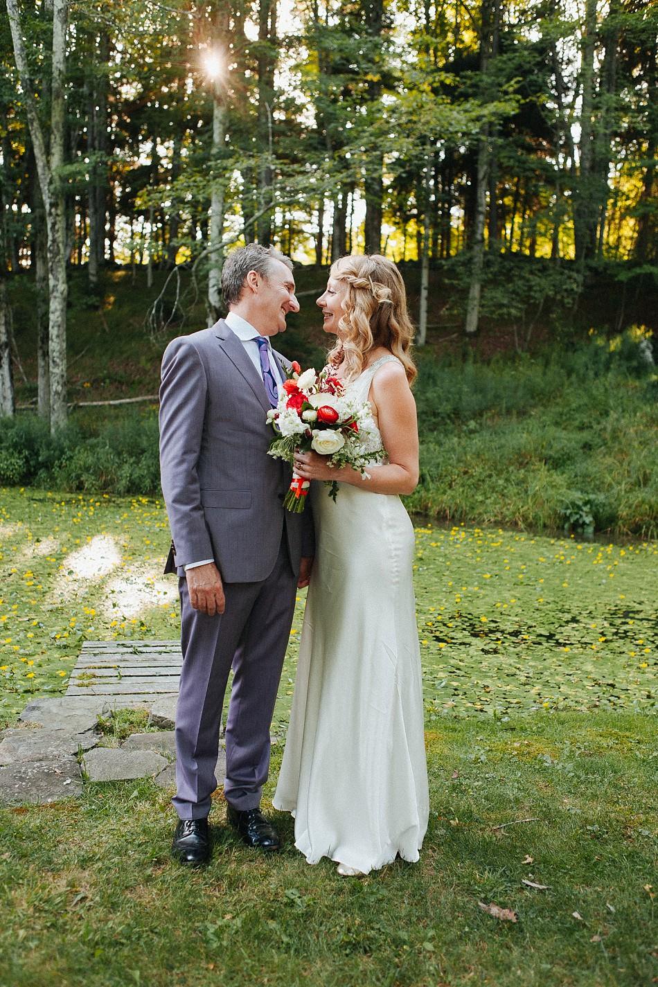 roxbury_barn_wedding_0006.jpg