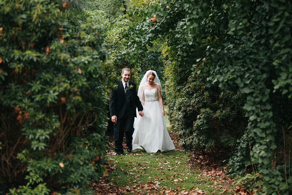 glen_foerd_wedding_0002.jpg