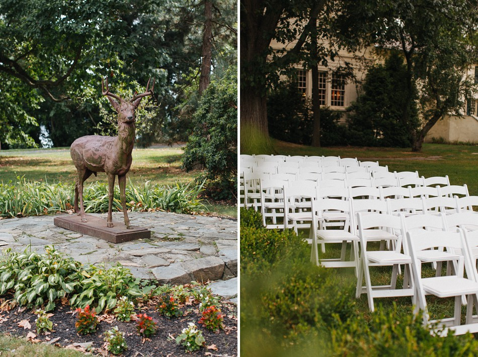 glen_foerd_wedding_0004.jpg