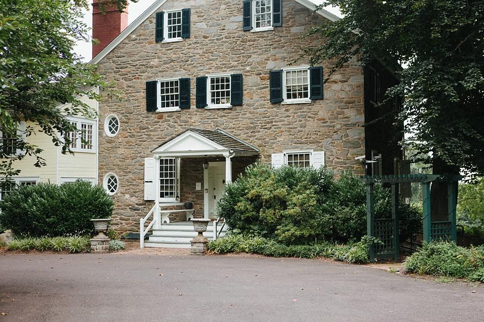 ridgeland mansion_0005.jpg
