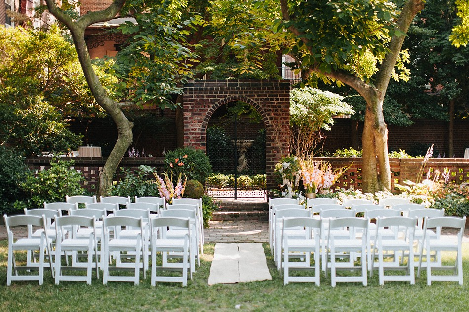 colonial_dames_wedding_0002.jpg