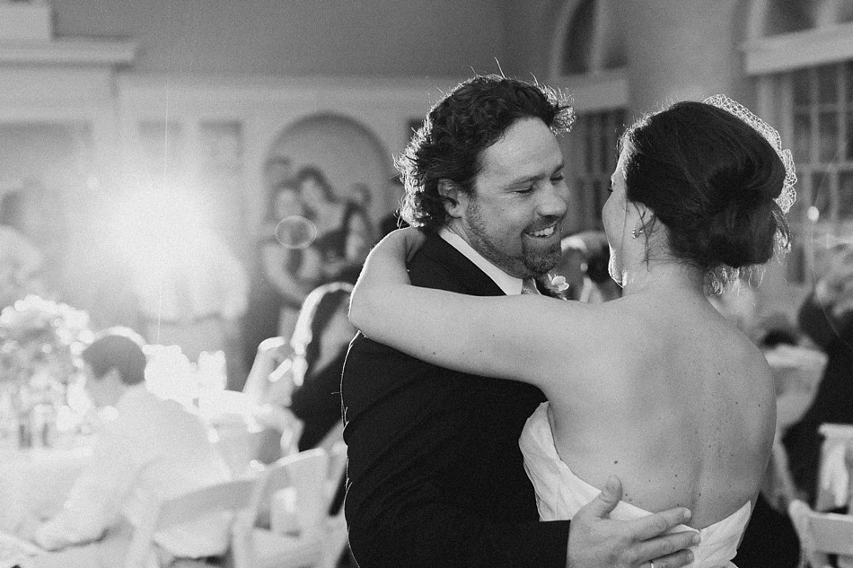 colonial_dames_wedding_0003.jpg