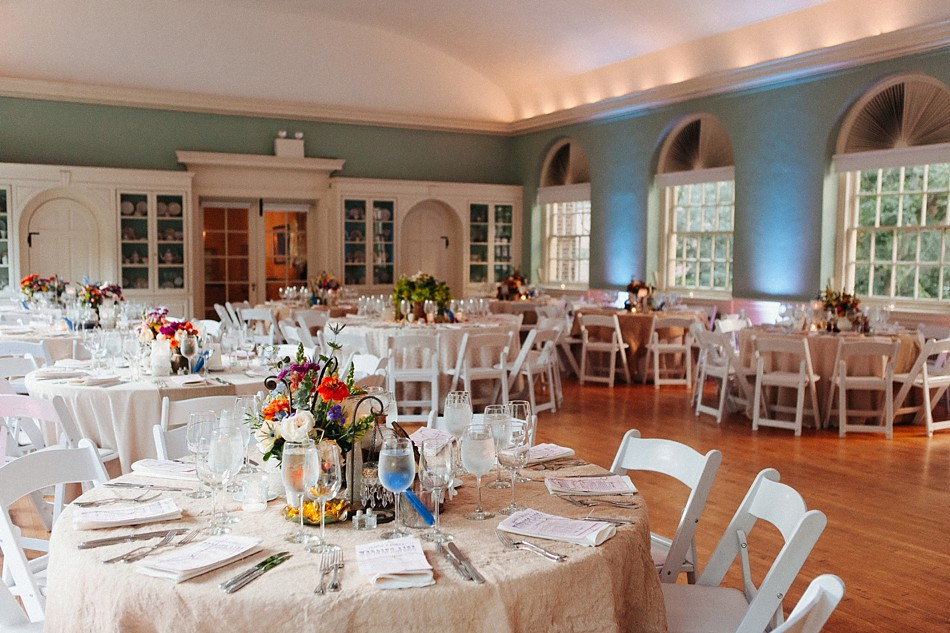 colonial_dames_wedding_0004.jpg