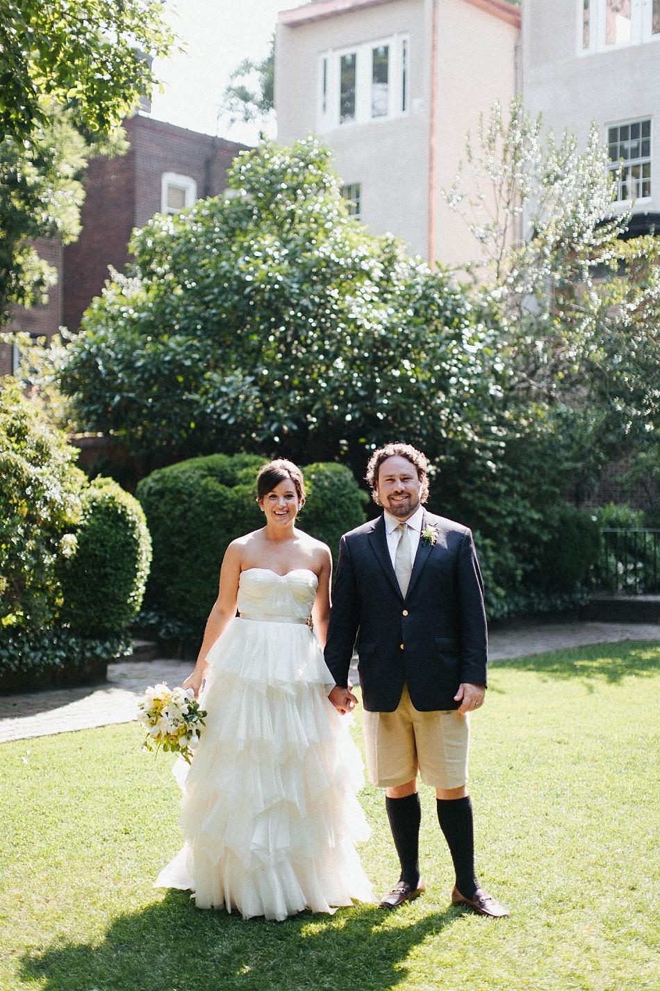 colonial_dames_wedding_0005.jpg